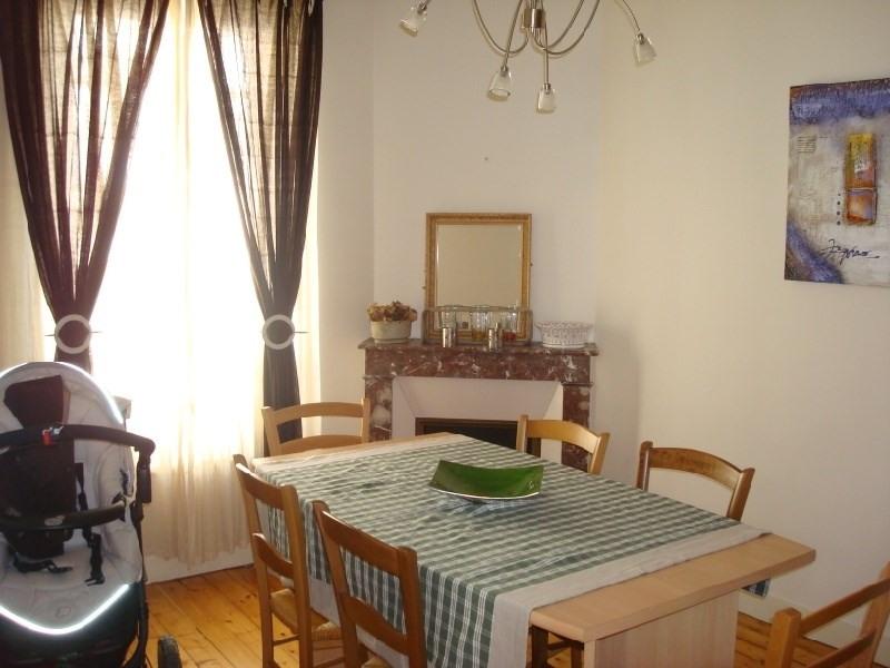 Venta  casa Conflans ste honorine 272500€ - Fotografía 5