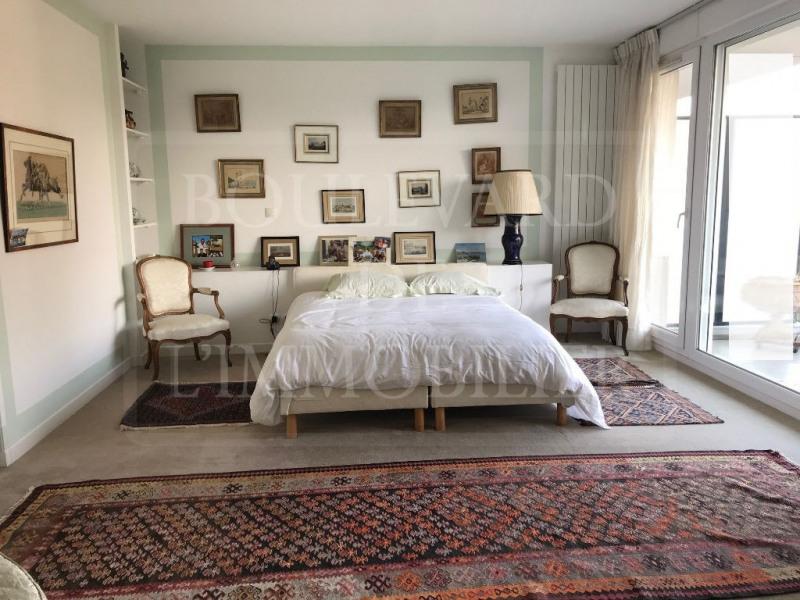 Sale apartment Mouvaux 540000€ - Picture 6