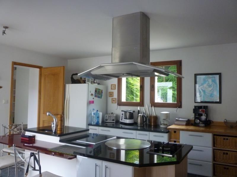 Vente de prestige maison / villa Dolus d'oleron 715800€ - Photo 9