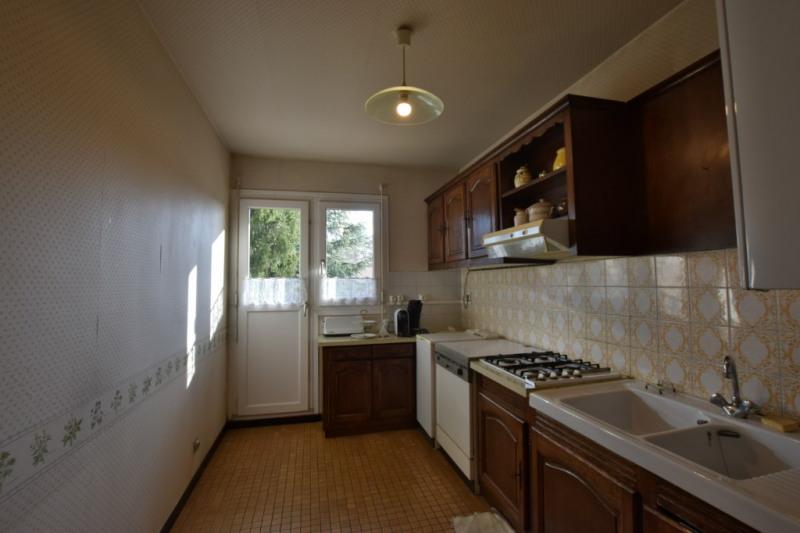 Vente appartement Pau 107000€ - Photo 5