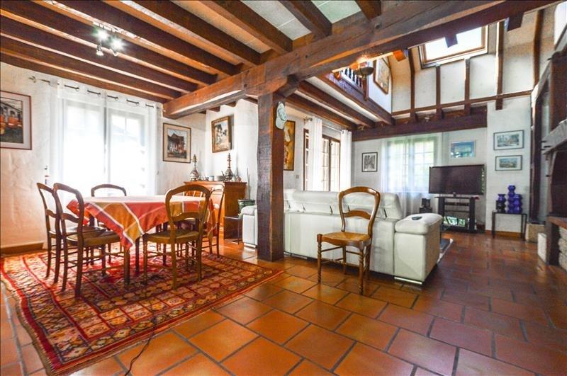 Sale house / villa Pau 296800€ - Picture 4