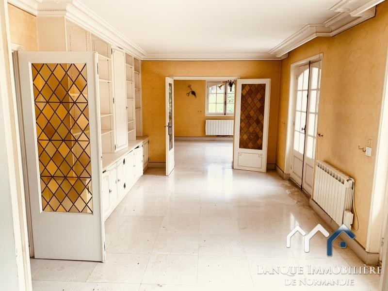 Vente maison / villa Mathieu 399 900€ - Photo 6