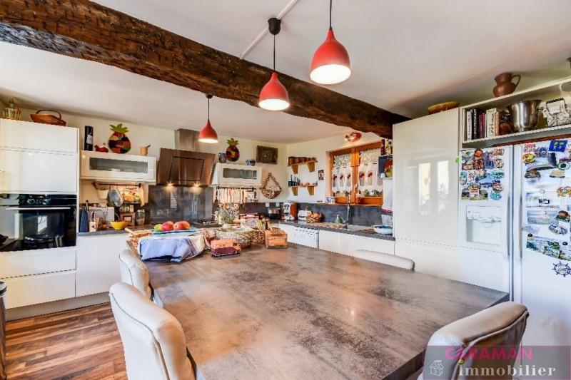 Venta  casa Puylaurens 319000€ - Fotografía 5