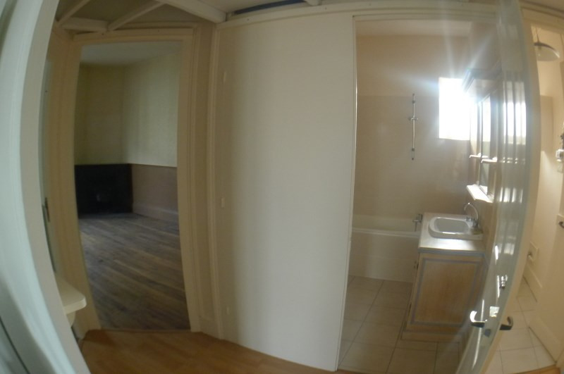 Location appartement Oullins 530€ CC - Photo 2