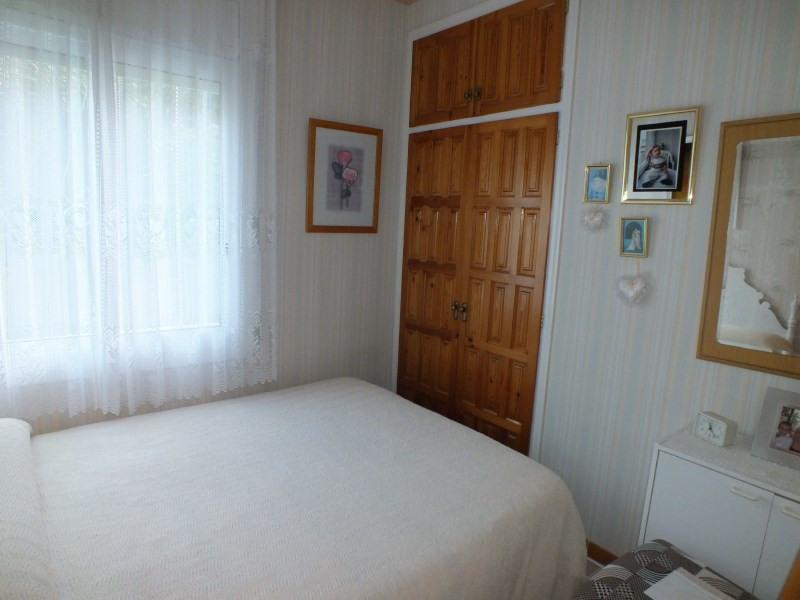 Sale house / villa Puigrom 318000€ - Picture 17