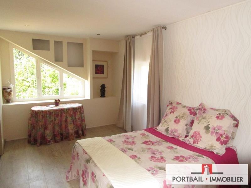 Deluxe sale house / villa Blaye 645000€ - Picture 8