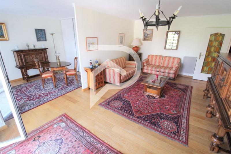 Sale apartment Eaubonne 314000€ - Picture 2