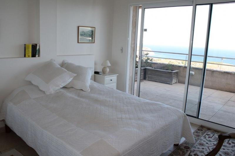 Vente de prestige maison / villa Cerbere 699000€ - Photo 11