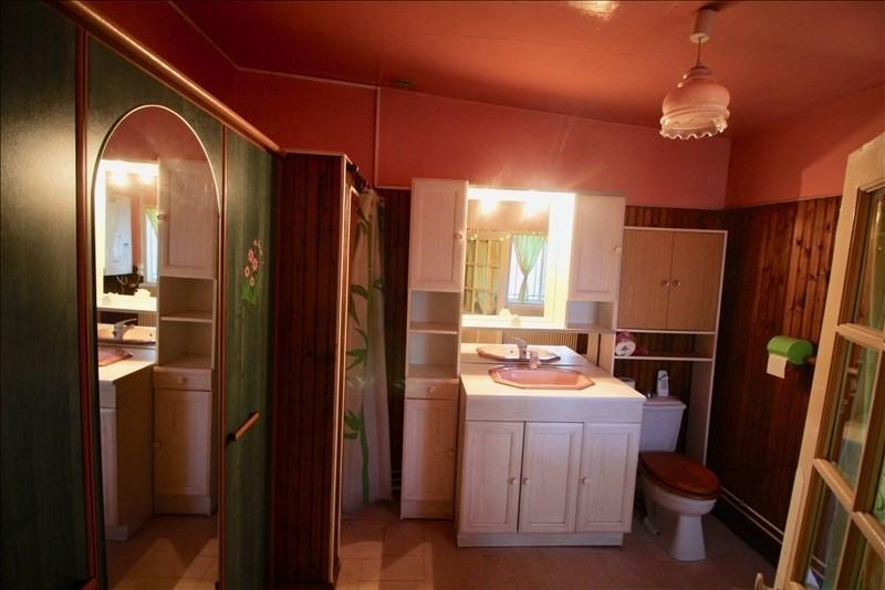 Sale house / villa La neuve lyre 77000€ - Picture 7