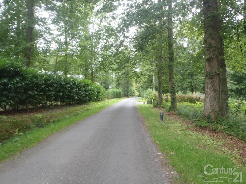 Verkoop  stukken grond St gatien des bois 132000€ - Foto 1