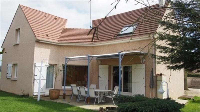 Sale house / villa Brie comte robert 399000€ - Picture 4