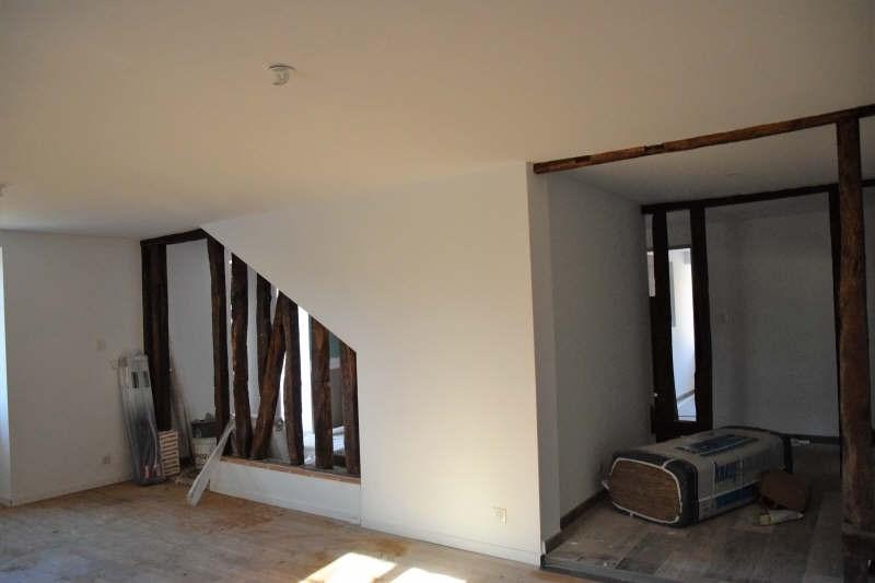 Sale house / villa Panazol 259000€ - Picture 10