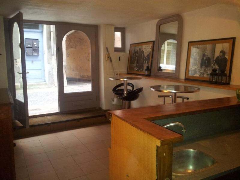 Vente local commercial Montelimar 99 000€ - Photo 4