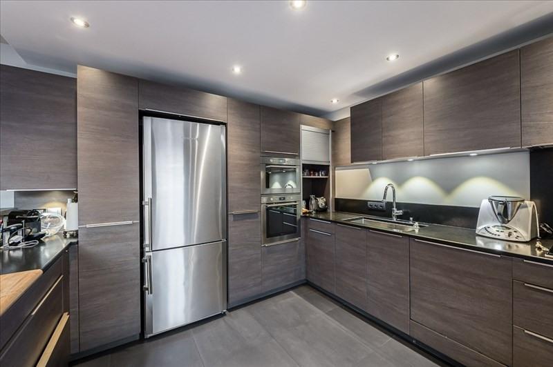 Vente de prestige appartement Annecy 1590000€ - Photo 3