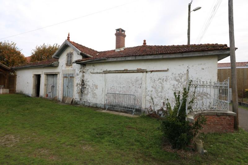 Deluxe sale house / villa Vieux boucau les bains 640000€ - Picture 11