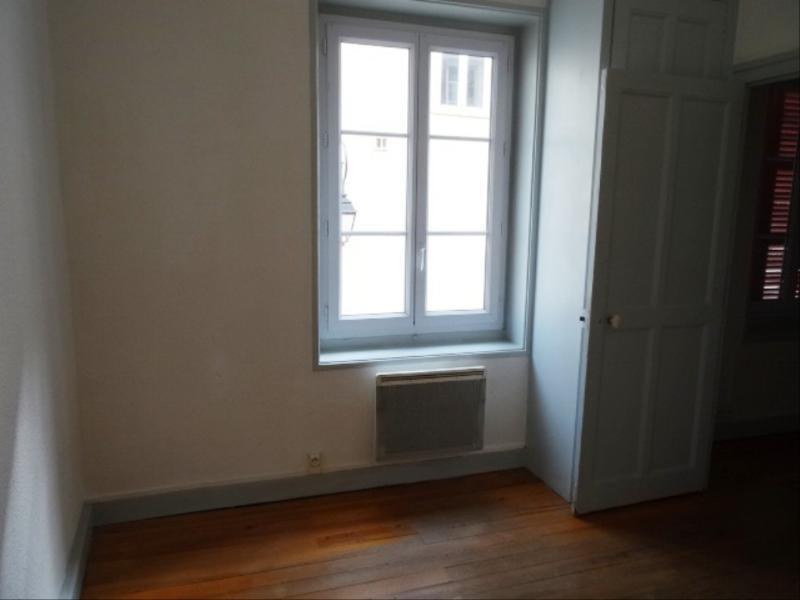 Location appartement Villefranche sur saone 342,50€ CC - Photo 3