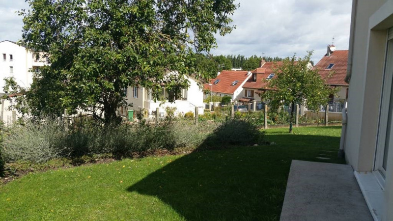 Rental house / villa La norville 1500€ CC - Picture 13