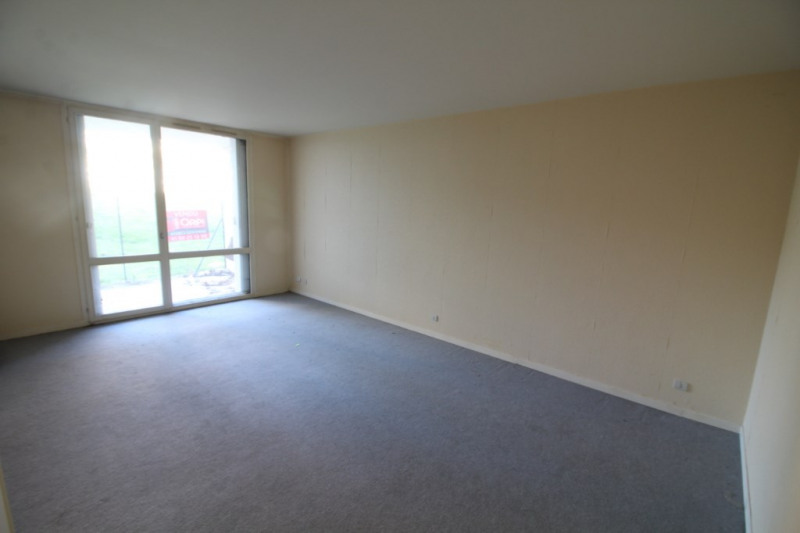 Sale apartment Meaux 135 000€ - Picture 1