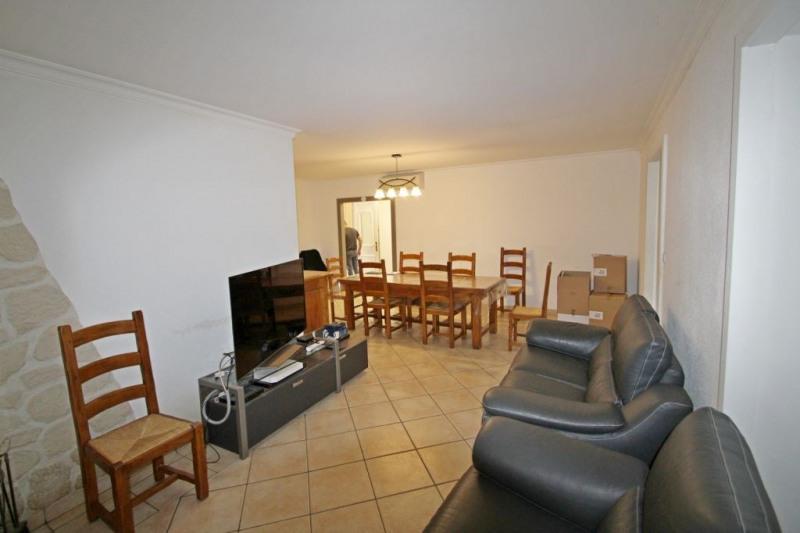 Vente maison / villa Villelongue dels monts 262000€ - Photo 8