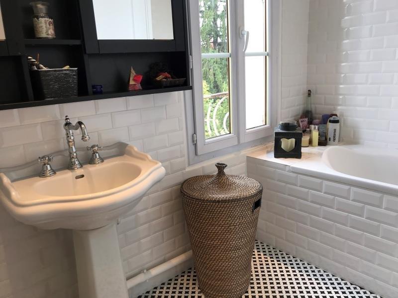 Verkauf von luxusobjekt haus Aix les bains 649000€ - Fotografie 13
