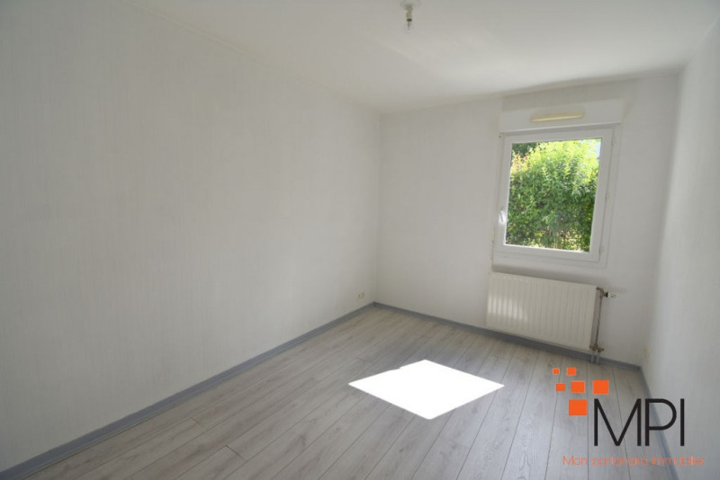 Sale apartment Mordelles 161 975€ - Picture 7