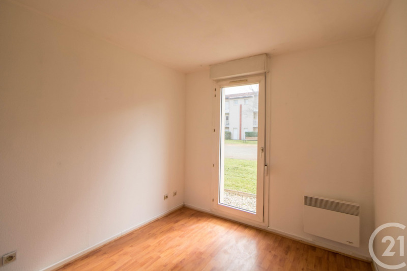 Rental apartment Toulouse 565€ CC - Picture 5