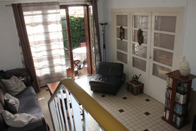 Vente maison / villa Alencon 130000€ - Photo 2