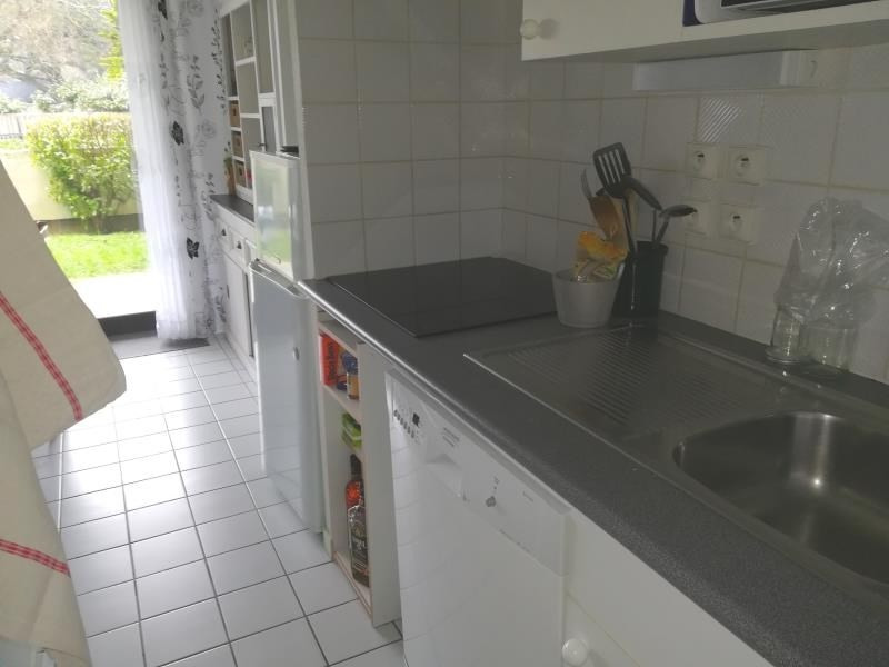 Vente appartement Pornichet 212 000€ - Photo 4