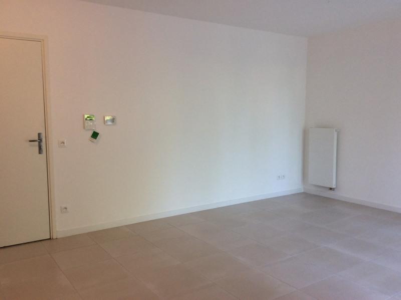 Location appartement Fréjus 710€ CC - Photo 4
