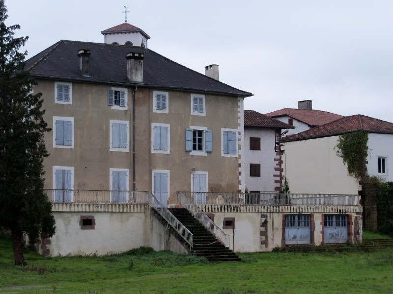 Venta  casa St jean pied de port 177000€ - Fotografía 8