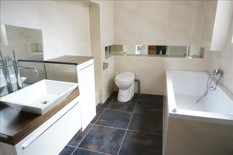Deluxe sale apartment Strasbourg 719 250€ - Picture 5