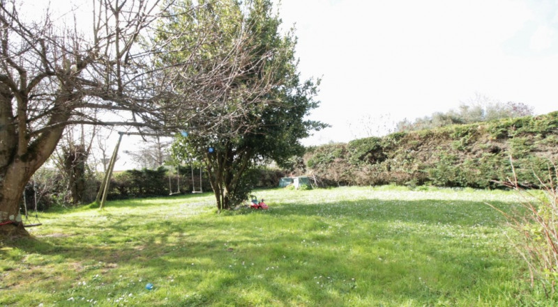 Vente maison / villa Saint-nazaire 313 500€ - Photo 12