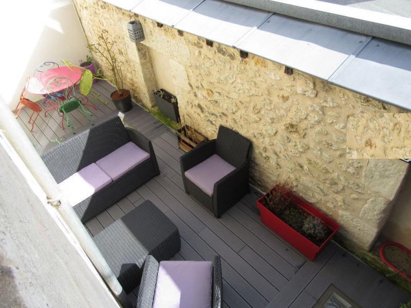 Sale house / villa Perigueux 288900€ - Picture 3