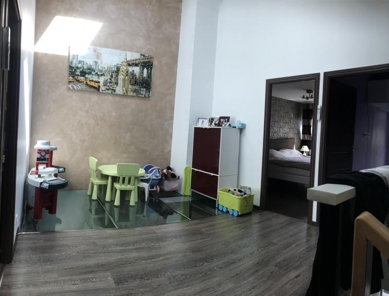 Vente loft/atelier/surface Colombes 810000€ - Photo 8