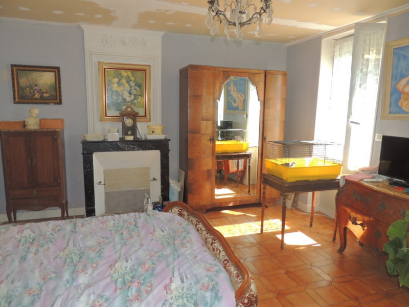 Sale house / villa Royan 498 000€ - Picture 5