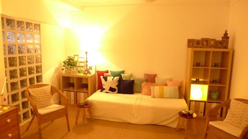 Sale apartment Noisy le sec 239300€ - Picture 8