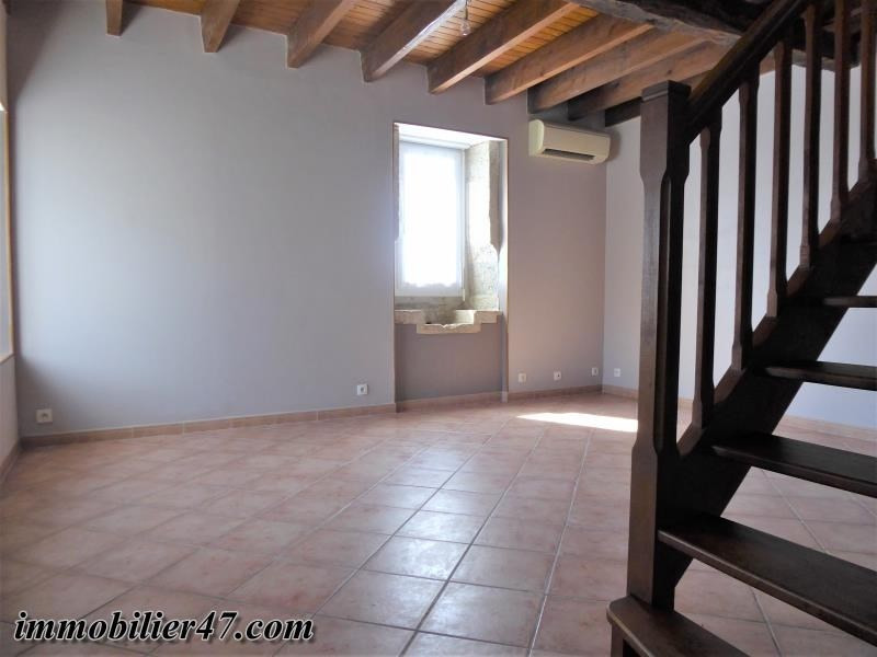 Location maison / villa St salvy 380€ +CH - Photo 7
