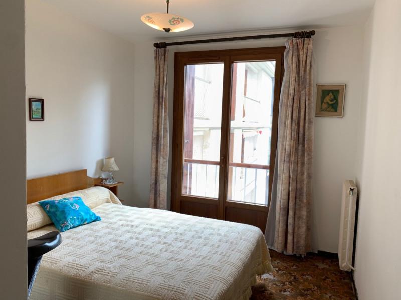 Verkauf wohnung Aix-en-provence 252000€ - Fotografie 9