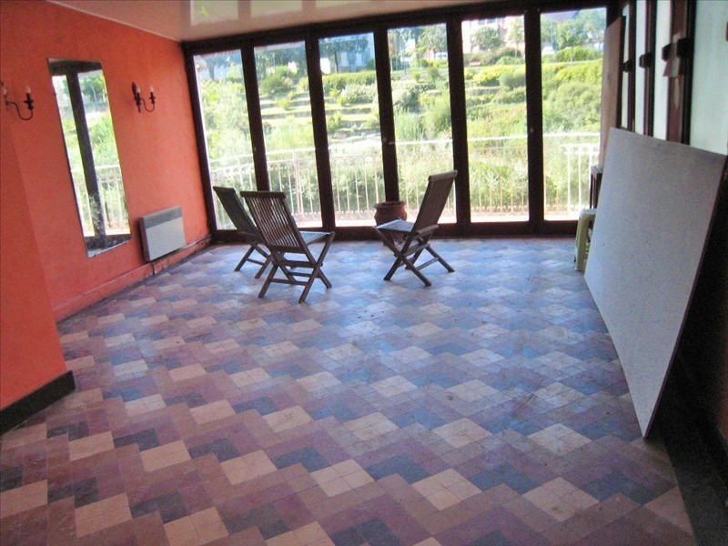 Sale building Oloron ste marie 132 000€ - Picture 1