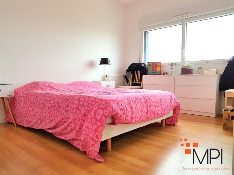 Location appartement Saint gilles 650€ CC - Photo 9