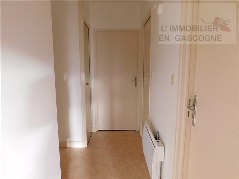 Verhuren  appartement Auch 540€ CC - Foto 5