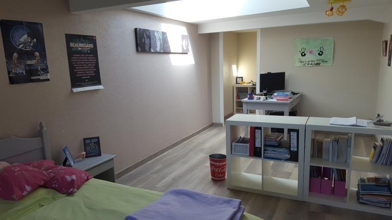 Vente maison / villa Caen est - 10  minutes 320000€ - Photo 3