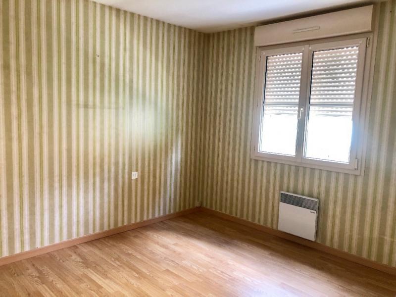 Vente maison / villa Vitre 183300€ - Photo 6
