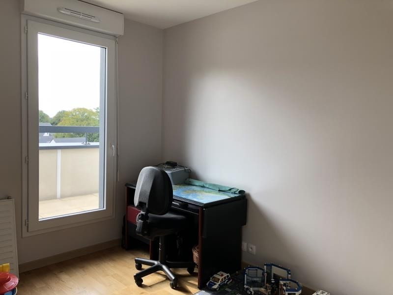 Vente appartement Vitre 193 787€ - Photo 9