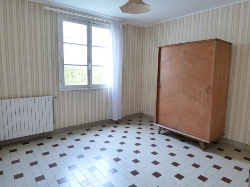 Sale house / villa Les andelys 153000€ - Picture 6