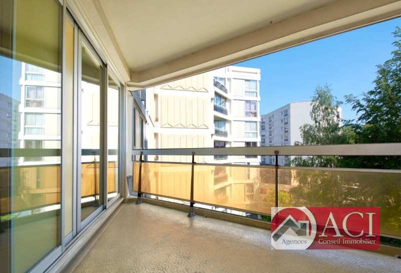 Vente appartement Soisy sous montmorency 190 800€ - Photo 3