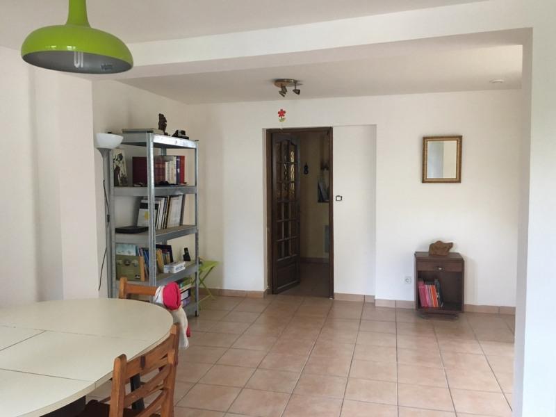 Vente maison / villa Falaise 159500€ - Photo 4