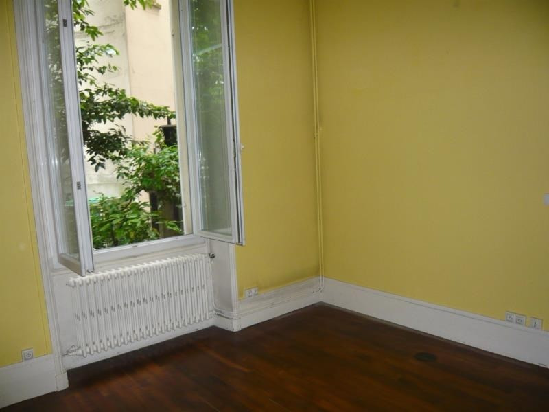 Sale apartment Paris 14ème 735 000€ - Picture 6