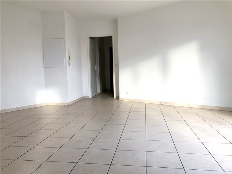 Sale apartment Melun 195 000€ - Picture 3