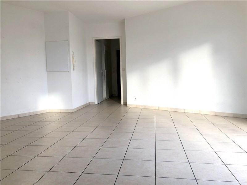 Sale apartment Melun 199000€ - Picture 3